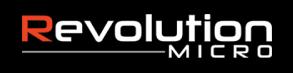 Revolution Micro